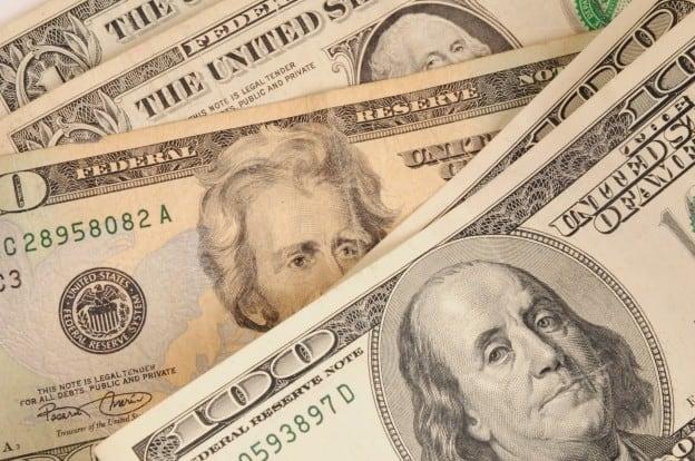 dolary1
