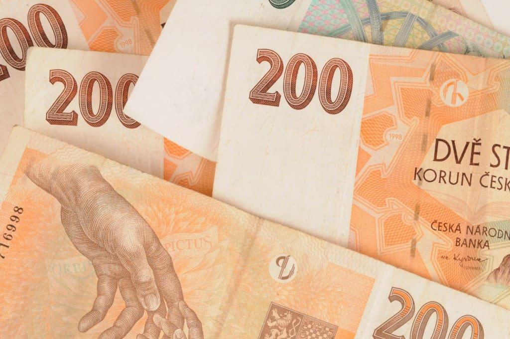 Online nové pujcky pred výplatou karlovy vary cz