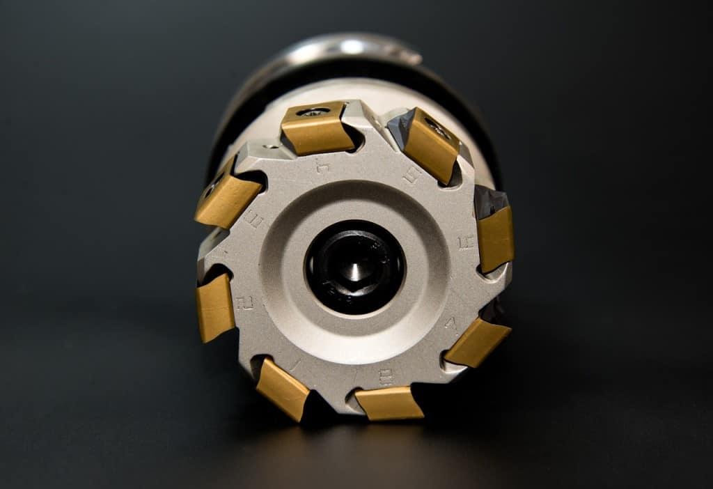 drill-444513_1280