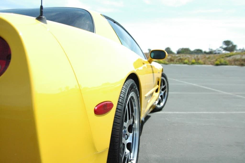 sports-car-633291_1280 (1)