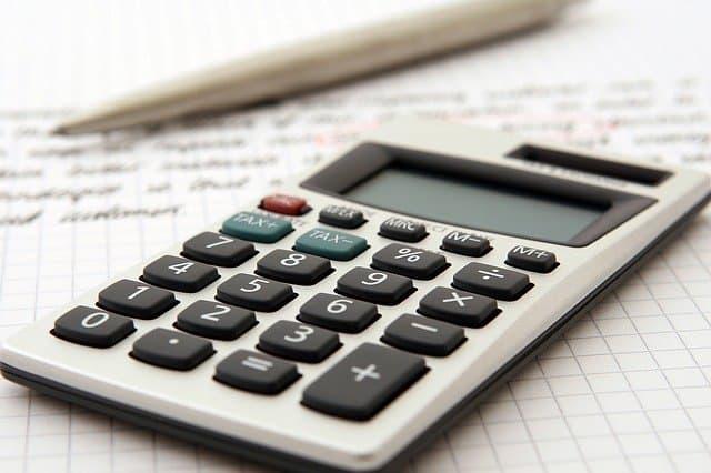 profesionální daňoví a účetní poradci