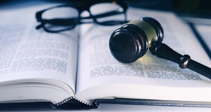 soudní překlad